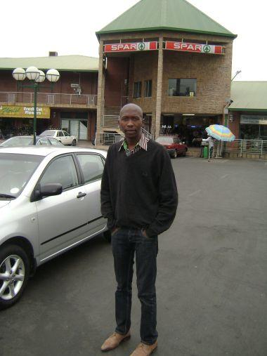 Mambamamba