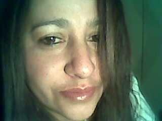 Kayjay2
