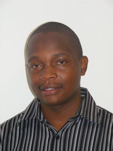 mwanangu