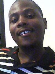 nhlekza