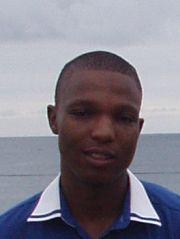 msetwana