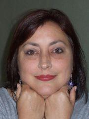 sweetiepie1970