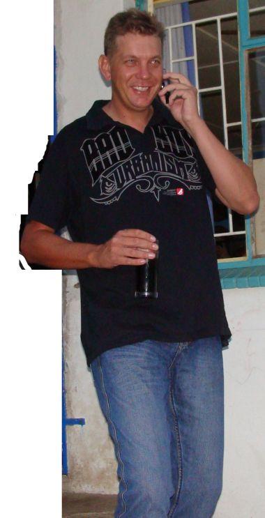 HannesNaud