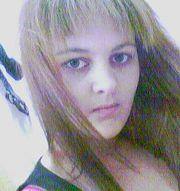 girl911
