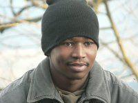 Mthobisi_Sos