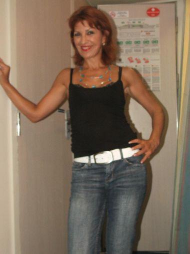 LISA_254