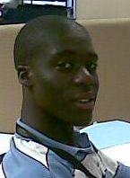 Mafumane
