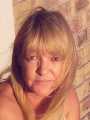 JennyBean