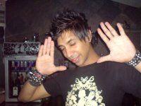 Mr_Foxx