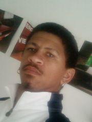 Dorian22