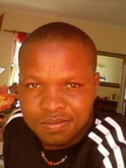 lolypop2010