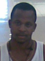 Blessingkwaramba1986