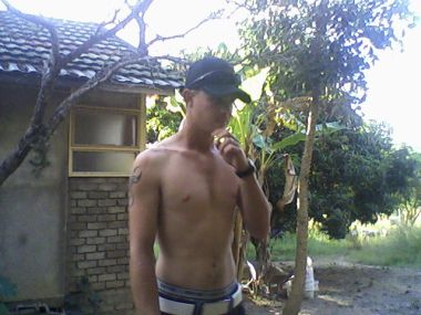 BlackScorpio28