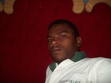 Tshepo201