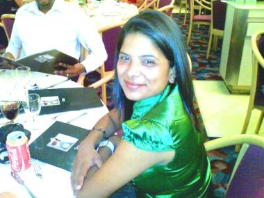 Denise12