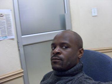 bob_nkulu_numbile