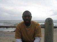 BONGZA2009
