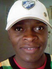 gconiwe