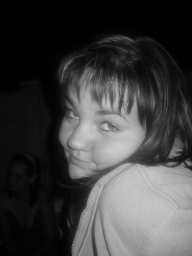Yolande992