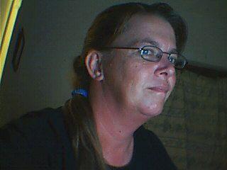 chubby2006
