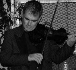violin_magic