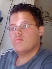 Jayt2009