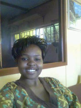 Ntswalos