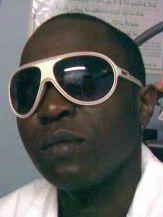 Ndeyilouz