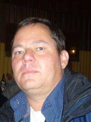 funinthesun2009
