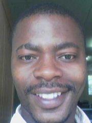 MAruwe