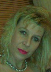 Blondie_1611