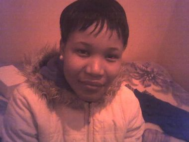 zamaswati