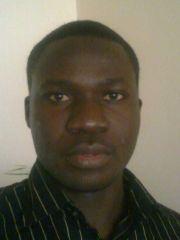 Lary2010