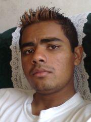 Mohammed_ansarshaikh