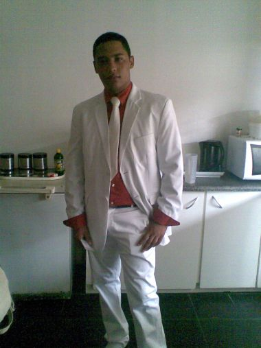 Frosty2010