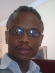 tshedza1983