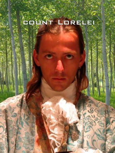 CountLorel