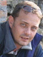 mrcoza2010
