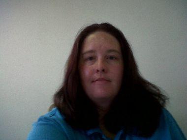Natalie999