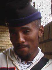 malindela2010