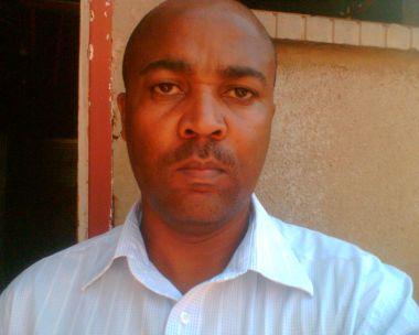 Zwayi