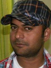 khajakhan