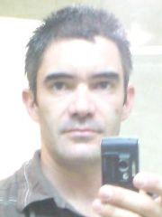 steve2010ct