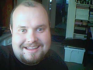 chubbydudect