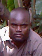 tshibakela