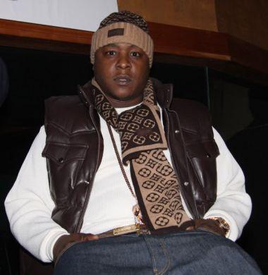 makumbe