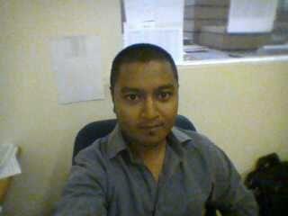 Rahul921