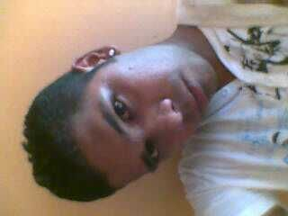 Sash_679