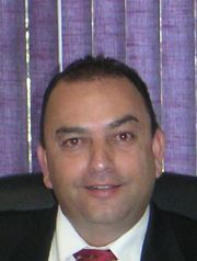 Mitch2010