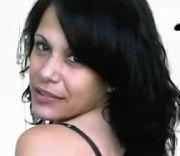 kittie2010